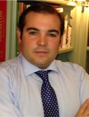Antonio Tejerina Bernal, MD, PhD