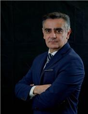 Alejandro Deniz Martinez, MD