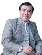 Fredy Hernandez, MD