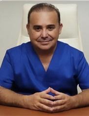 Ramon Gonzalez-Fontana, Phd