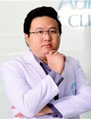 Apiruk Wongsoasup, MD