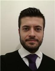 Ignacio Laloumet  Martin, MD. EBOPRAS.
