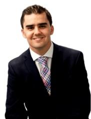 Ignacio Capdevila, MD