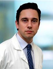 Israel Iglesias Pena, MD