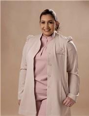 Yulissa Infante, MD