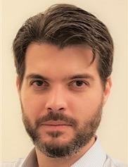 Luis Ungarelli, MD