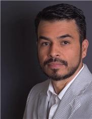 Marco Rodas Nava, MD