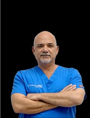 Pedro Puebla, MD