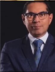 Carlos Ivan Buritica, MD