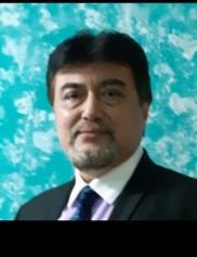 Jose Aguilar Palma, MD