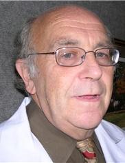 Larry Florman, MD
