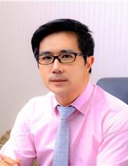 Pusit Jittilaongwong, MD