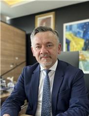 Ahmet Demir, Prof, MD