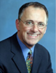 Wendell Funk, MD