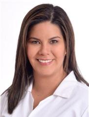 Lorena Escudero Castro, MD
