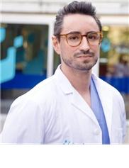 Murilo Silva Bueno, MD