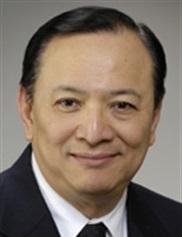 Armando Mata, MD