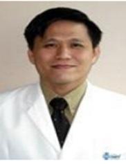 Kasemsak Pyungtanasup, MD