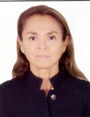 Jacqueline H. Benavides Rubio, MD