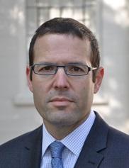 Dov Goldenberg, MD