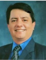Elias Romero Coronel, MD