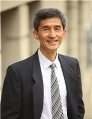 Kristoffer Ning Chang, MD