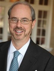 John Cook, MD