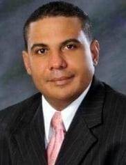 Jose Luis Acosta Collado, MD