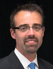 Chad Tattini, MD