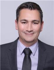 Jose Ruiz, MD
