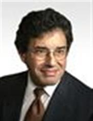 William Hoffman, MD