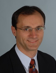 Ivica Ducic, MD, PhD