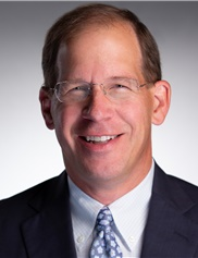 Paul Steinwald, MD