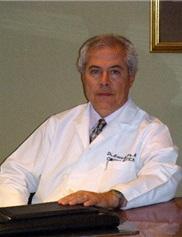 Arturo Gonzalez Montes, MD