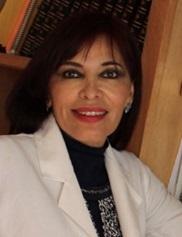 Grissel Mayen Silva, MD
