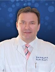 Dionysios Kintos, MD, PhD