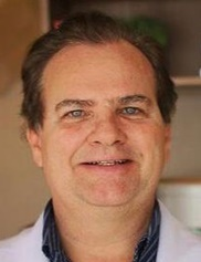 Ody Silveira, Jr., MD