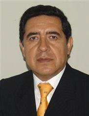 Alberto Bardales, MD