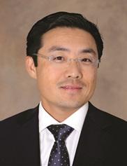 David Song, MD, MBA, FACS