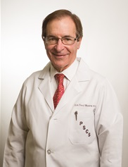 E. Anthony Musarra, II, MD