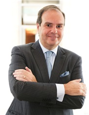 Alexandre Senra, MD