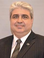 Flavio Mendes, MD, PhD