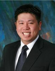 Edwin Chang, MD