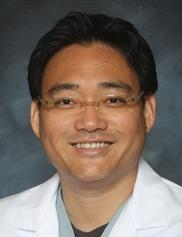 Joon Choi, MD