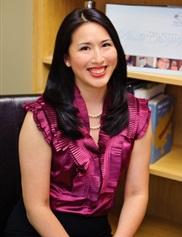 Emily Hu, MD