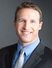 Timothy Janiga, MD, FACS