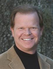George Pope, MD