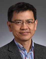 Thomas Lam, MD