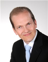 Timo Pakkanen, MD
