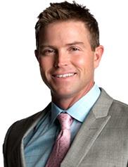 Bryan Gawley, MD